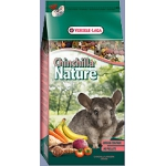 VL Chinchilla Nature 10 kg