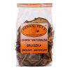 Herbal Pets GRUSZKA - CHIPSY NATURALNE 75g