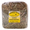 Herbal Pets SIANKO RUMIANKOWE MINI PACK 300g