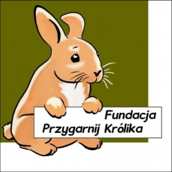 ZBIÓRKA PRO-FIBRE for Rabbit 800g