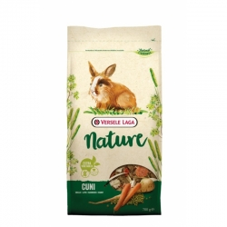 VL Cuni Nature 700g NEW!