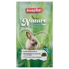 Beaphar NATURE JUNIOR KRÓLIK 750G